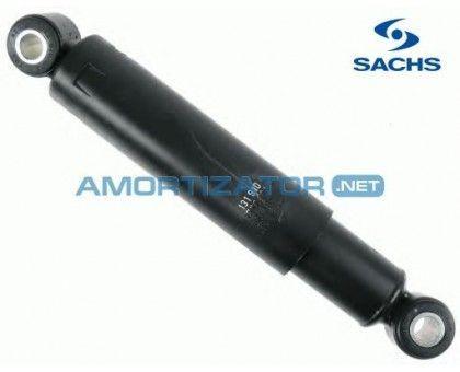 Амортизатор SACHS 131910, IVECO DAILY III, задний, масляный