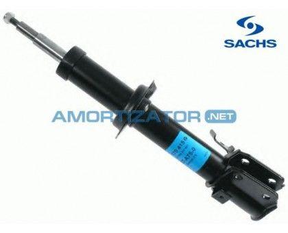 Амортизатор SACHS 170415, NISSAN MICRA II (K11), передний правый, масляный