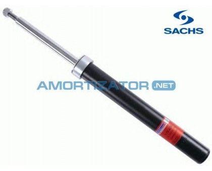 Амортизатор SACHS 170426, AUDI 80, AUDI 90, AUDI CABRIOLET (8G7, B4), AUDI COUPE (89, 8B), передний, газомасляный