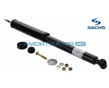 Амортизатор SACHS 170450, MERCEDES-BENZ C-CLASS (W202), передний, газовый