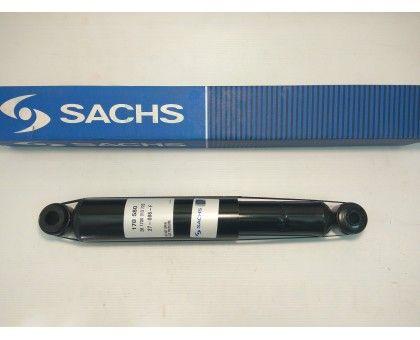 Амортизатор SACHS 170580, ВАЗ 2101-2107 (Жигули