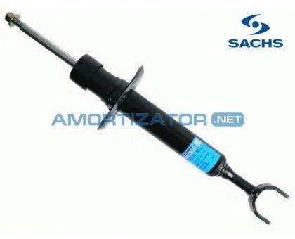 Амортизатор SACHS 170811, AUDI A4, AUDI A6, AUDI TT, VW PASSAT (3B2), VW PASSAT Variant (3B5), передний, газомасляный