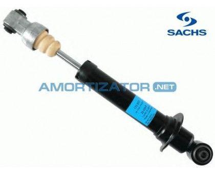 Амортизатор SACHS 170817, AUDI A4, AUDI TT Roadster, задний, газомасляный