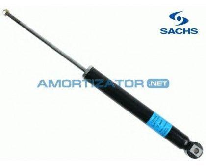 Амортизатор SACHS 170823, BMW 3 Compact (E36), задний, газомасляный