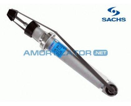Задний газомасляный амортизатор Сакс (170855) на БМВ 5 (E39)
