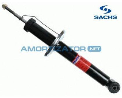 Амортизатор SACHS 170885, VW POLO (6N1), VW POLO (6N2), задний, газомасляный