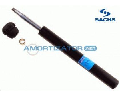 Амортизатор SACHS 170911, MOSKVICH 21412, передний, масляный