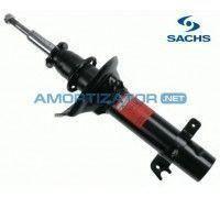 Амортизатор SACHS 170914, HONDA CONCERTO (HW), ROVER 200, ROVER 400, ROVER CABRIOLET, передний, газомасляный