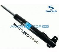 Амортизатор SACHS 200046, MERCEDES-BENZ SL (R129), передний, газомасляный