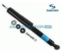 Амортизатор SACHS 200048, MERCEDES-BENZ SL (R129), задний, газовый
