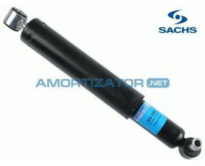 Амортизатор SACHS 200056, RENAULT LAGUNA I (B56_, 556_), передний, масляный