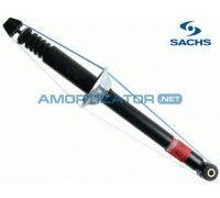Амортизатор SACHS 200369, FORD ESCORT, задний, газомасляный