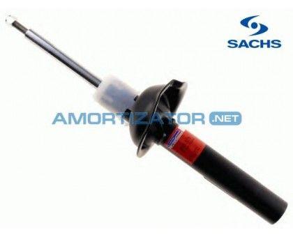 Амортизатор SACHS 200375, FORD ESCORT, передний, газомасляный