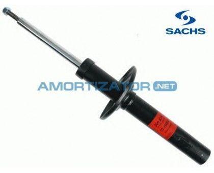Амортизатор SACHS 200674, SKODA FELICIA, передний, газомасляный