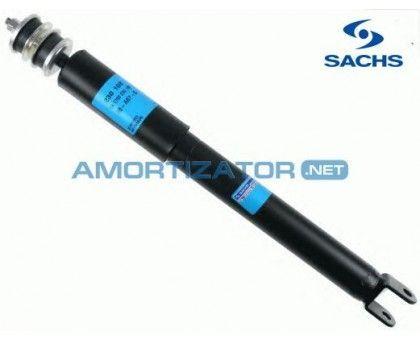 Амортизатор SACHS 230108, JAGUAR XJ (X300), передний, газовый