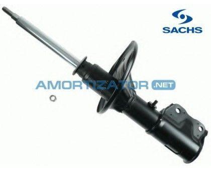 Амортизатор SACHS 230175, MITSUBISHI LANCER V, PROTON PERSONA, передний правый, газомасляный