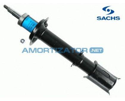 Амортизатор SACHS 230261, LANCIA KAPPA (838A), задний, газомасляный
