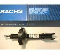 Амортизатор SACHS 230382, RENAULT KANGOO (KC0/1, FC0/1_), передний, масляный