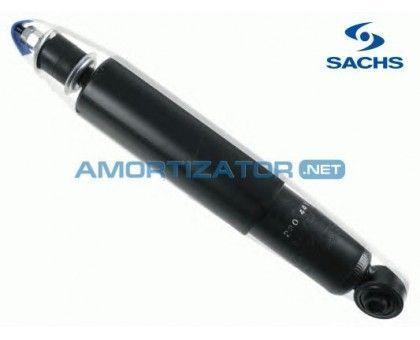 Амортизатор SACHS 230441, HYUNDAI H-1, передний, газомасляный