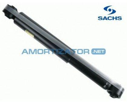 Амортизатор SACHS 230471, NISSAN PATHFINDER (R50), задний, газовый