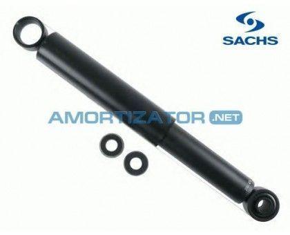 Амортизатор SACHS 230475, NISSAN PATROL GR II Wagon (Y61), задний, газовый
