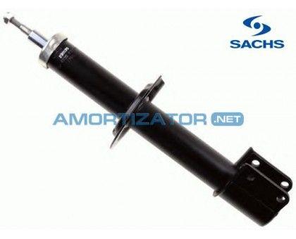 Амортизатор SACHS 230570, FIAT 128, FIAT 128 Familiare, FIAT 128 купе, передний, масляный