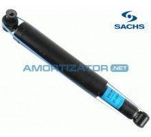 Амортизатор SACHS 230963, FORD TRANSIT, задний, газомасляный