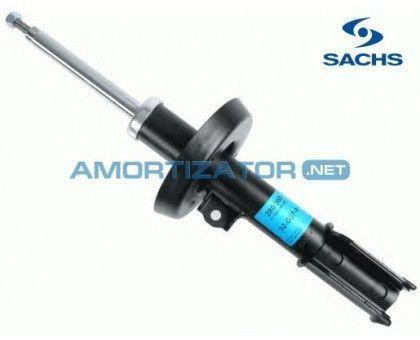 Амортизатор SACHS 280360, OPEL ZAFIRA (F75_), передний правый, газомасляный