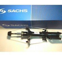 Амортизатор передний на Mercedes Vito 638, газомасляный Sachs 310016