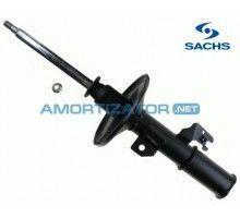 Амортизатор SACHS 310967, TOYOTA CAMRY (_XV3_), газомасляный