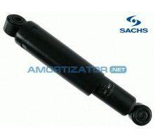 Амортизатор задний на Seat Inca, масляный Sachs 311427