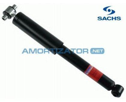 Амортизатор SACHS 313297, FORD FOCUS II универсал (DAW_), задний, газомасляный