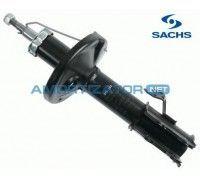 Амортизатор SACHS 313352, TOYOTA PICNIC (_XM10), передний правый, газомасляный