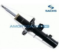 Амортизатор SACHS 313459, HYUNDAI GETZ (TB), передний левый, газомасляный