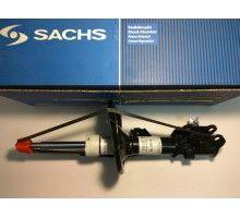 Амортизатор передний левый на KIA Rio II 2005-2011, газомасляный Sachs 313517