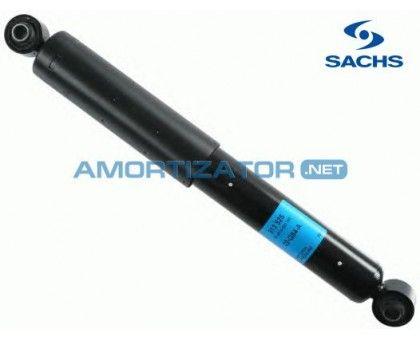 Амортизатор SACHS 313525, KIA SORENTO (JC), задний, газомасляный