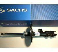 Амортизатор SACHS 313531, KIA CARENS III (UN), передний левый, газомасляный