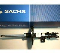 Амортизатор SACHS 313532, KIA CARENS III (UN), передний правый, газомасляный