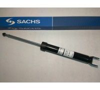 Амортизатор SACHS 313533, KIA CARENS III (UN), задний, газомасляный
