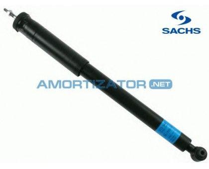 Амортизатор SACHS 313544, MERCEDES-BENZ CLS (C219), задний, газовый