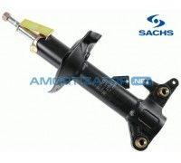 Амортизатор SACHS 313606, NISSAN PRIMERA (P12), передний правый, газомасляный