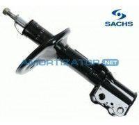 Амортизатор SACHS 313631, TOYOTA CAMRY (_XV3_), передний правый, газомасляный