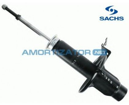 Амортизатор SACHS 313782, KIA SPORTAGE (K00), передний правый, газомасляный