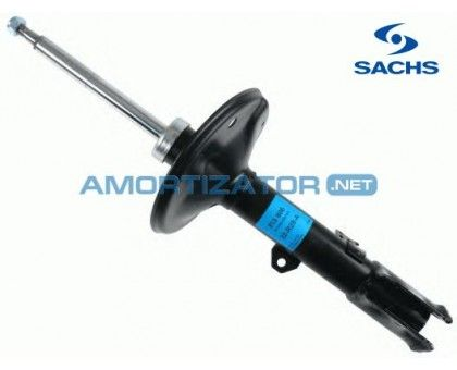 Амортизатор SACHS 313806, TOYOTA RAV 4 II (XA2, CLA2_, ZCA2_, ACA2_), передний правый, газомасляный