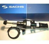 Амортизатор SACHS 314125, VOLVO XC90, передний, газомасляный
