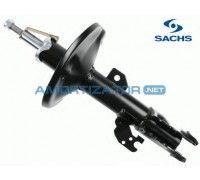 Амортизатор SACHS 314673, TOYOTA CAMRY седан (_XV4_), передний левый, газомасляный