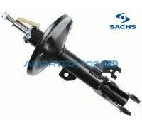 Амортизатор SACHS 314674, TOYOTA CAMRY седан (_XV4_), передний правый, газомасляный