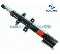 Амортизатор SACHS 400047, ALFA ROMEO 147 (937), задний, газомасляный