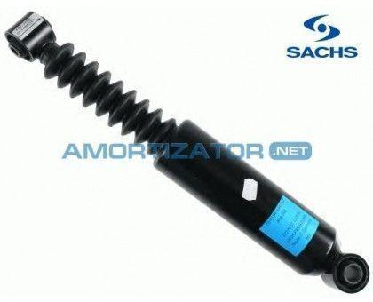 Амортизатор SACHS 444092, VOLVO 960 II универсал (965), VOLVO V90 универсал