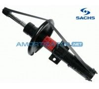 Амортизатор SACHS 554048, VOLVO S60, VOLVO S80 (TS, XY), VOLVO V70 II универсал (P80_), передний, газомасляный